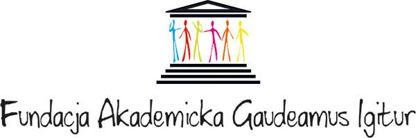 Fundacja Akademicka Guademus Igitur