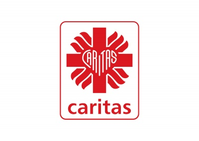 Caritas Poznańska