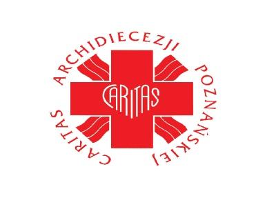 Historia Caritas Archidiecezji Poznańskiej