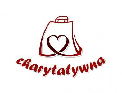 Tytka charytatywna