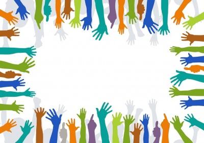 Wielkopostne skupienie dla wolontariuszy