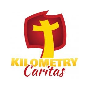 Kilometry Caritas 2017