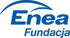 Fundacja Enea