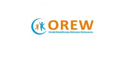 OREW Fundacji Jaś i Małgosia Szkoły i Placówki Terapeutyczne