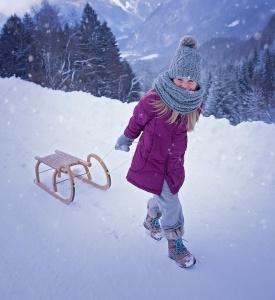 Ferie Zimowe w Zaniemyślu