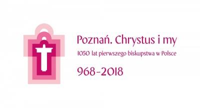Spotkanie stacyjne dla PZC w związku z 1050. jubileuszem pierwszego polskiego biskupstwa