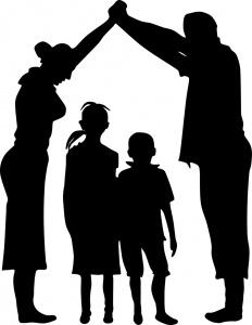 Specjalistyczna Poradnia Rodzinna Signum Caritatis