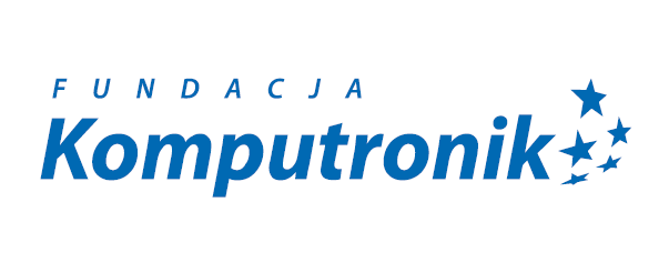 Fundacja Komputronik