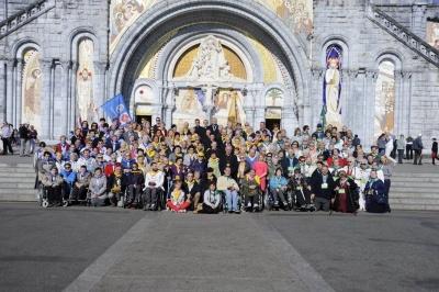 Archidiecezjalna Pielgrzymka na Świętą Górę k. Gostynia