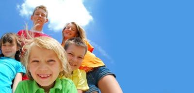 Stypendia Socjalne – czyli nieoceniona pomoc w trosce o przyszłe pokolenia!