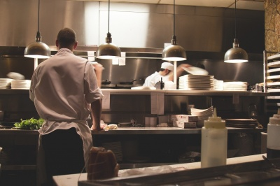 Zatrudnimy szefa kuchni do placówki gastronomicznej