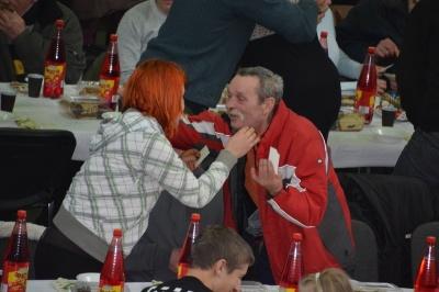 Wigilia Caritas w 28 miastach w Polsce!