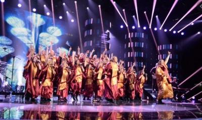 Koncert Zmartwychwstał z okazji 30-lecia Caritas Poznań zostaje odwołany