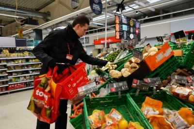 Skorzystaj z naszej pomocy - robimy i dostarczamy zakupy dla seniorów i osób niepełnosprawnych