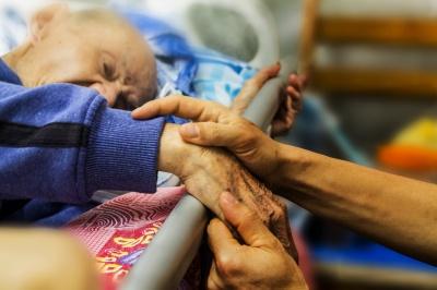 Uzbierali Państwo ponad 60 tys. zł na pomoc dla Domów Pomocy Społecznej