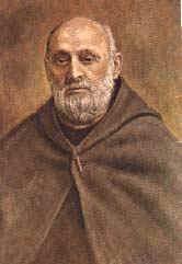 Dzisiaj wspominamy św. br. Alberta Chmielowskiego
