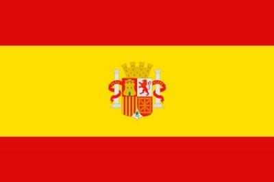 Zapraszamy seniorów do nauki języka hiszpańskiego
