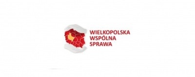 Punkt Pomocy Migrantom - nowy obszar działań Caritas w Poznaniu