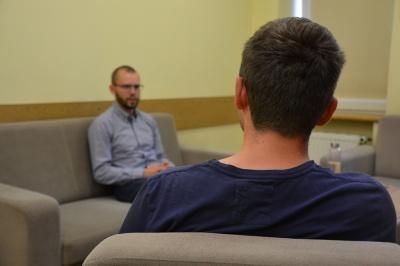 Punkt konsultacyjny - Darmowe porady z Pedagogiem, Terapeutą, Prawnikiem, Psychologiem - godziny przyjęć