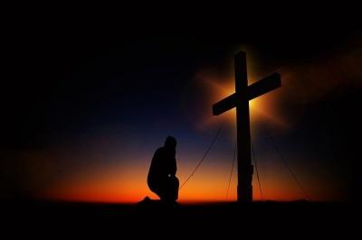Życzymy Państwu radosnych Świąt Wielkanocnych