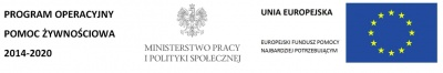 Informacje o Podprogramie 2020