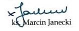 Podpis ks Marcina1