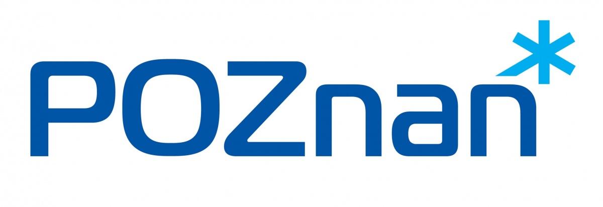 Miasta Poznan