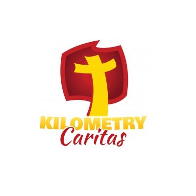 kilometry caritas