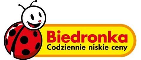 biedronka_655