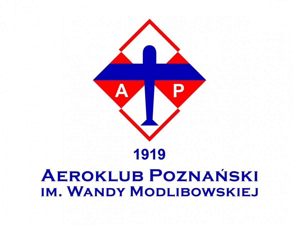 aeroklub poznanski