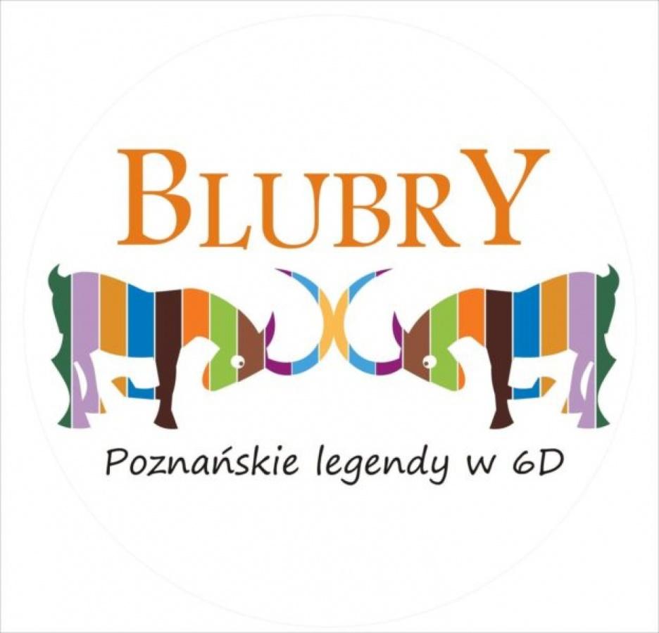 blubry 6d
