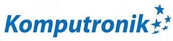 Komputronik logo_TPU