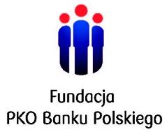 fundacja pko