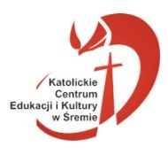 KCEK logo
