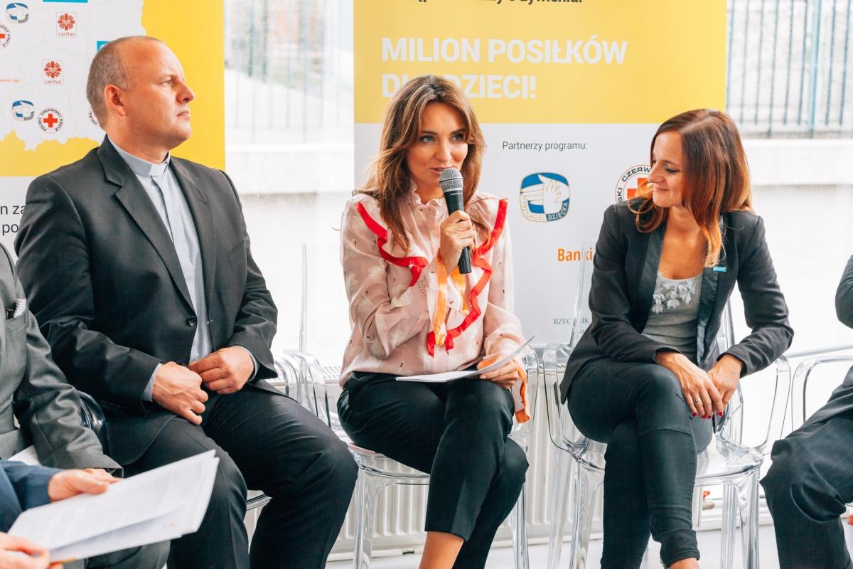 Zolty Talerz - konferencja - fot Karol Wysmyk 05[1]