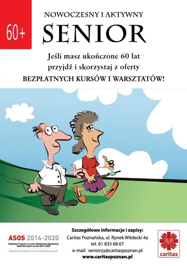 Seniorzy ulotka A5-2018-ASOS