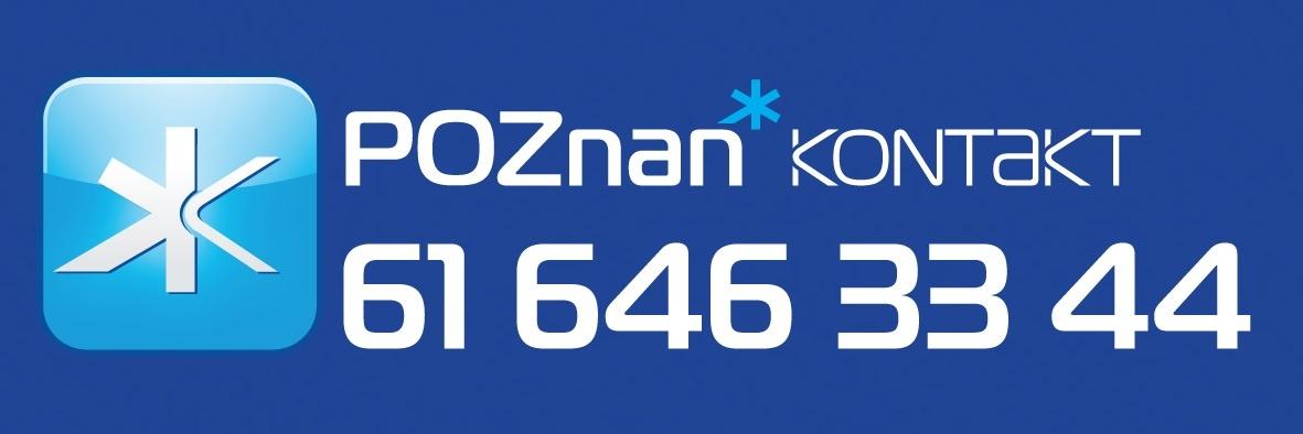 baner-poznan_kontakt_nr