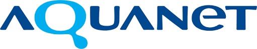 logo Aquanet