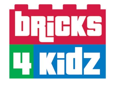 logo Bricks 4 Kidz