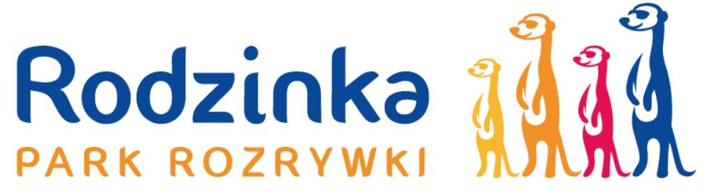 logo Park Rodzinka