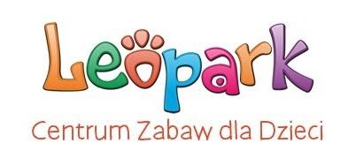 logo LeoPark