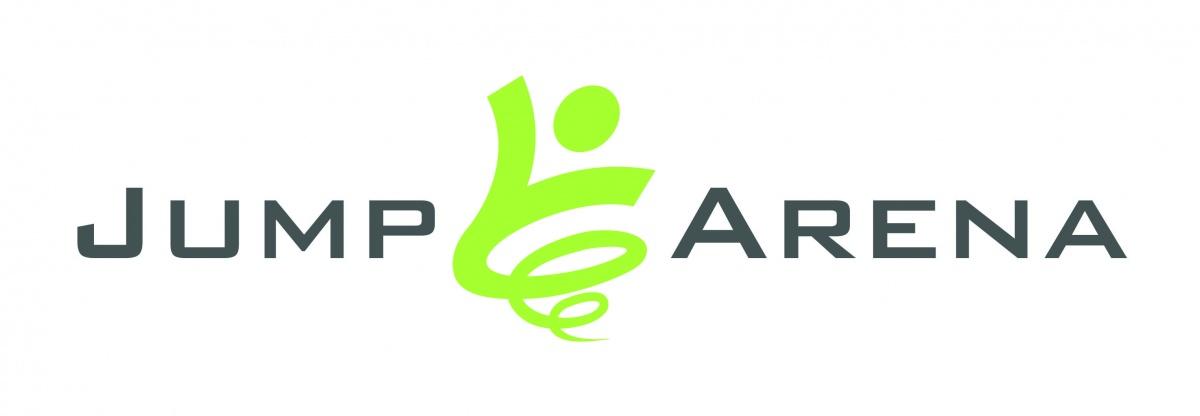Jump Arena logo