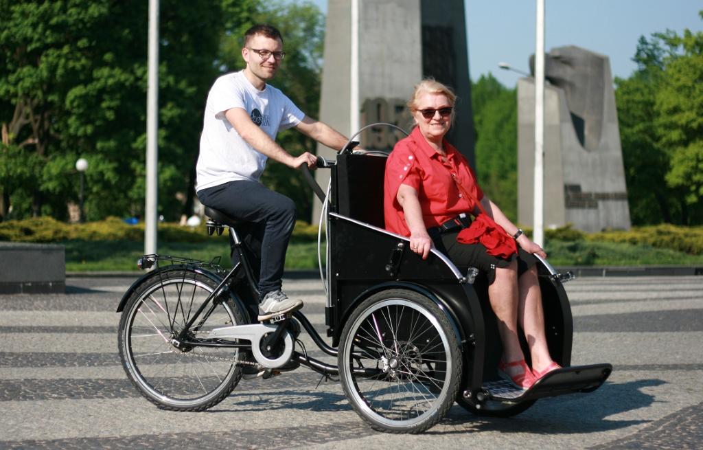 rowerzysci-dla-seniorow-1