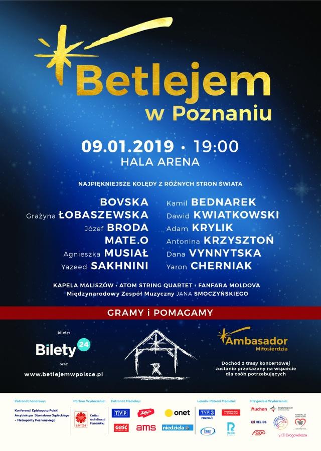 Betlejem plakat a3 Poznan-page-0