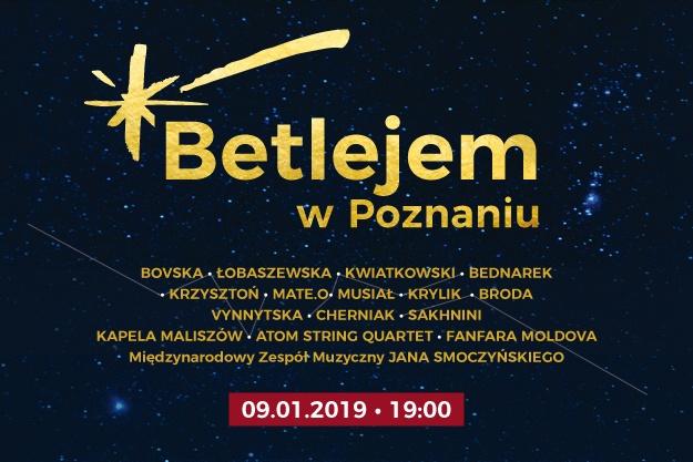Bileteria Kafelek 625x417-poznan