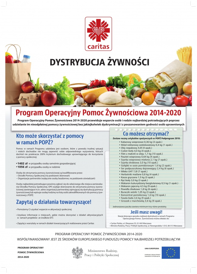 Plakat_dystrybucja-1