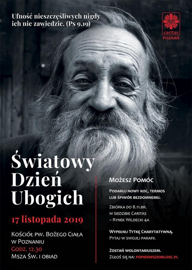 ŚDU - plakat WEB 10 (2)