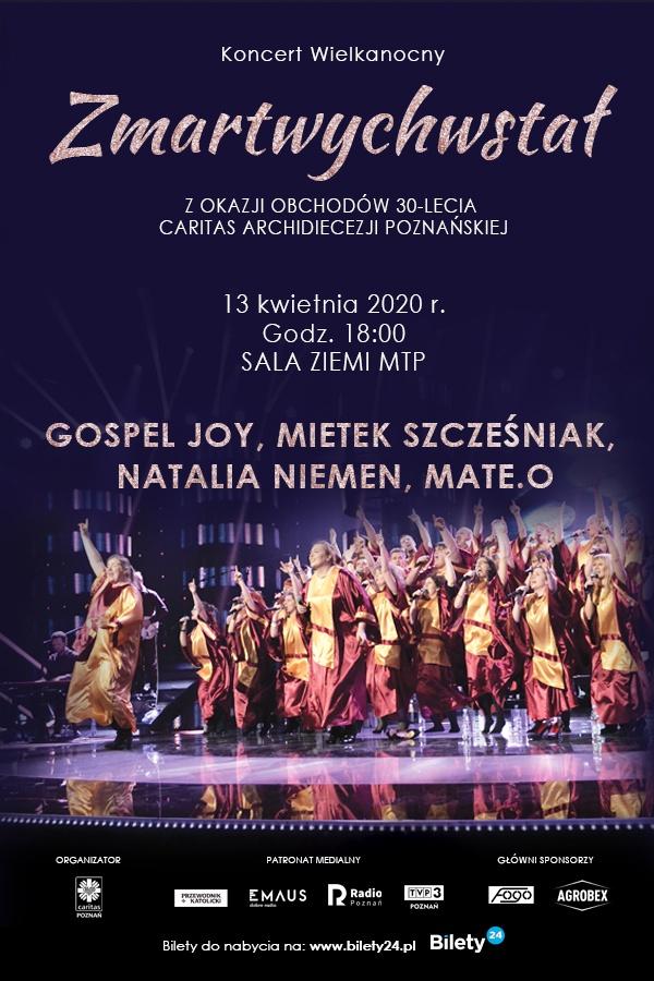 Plakat_900x600_dla_bilety24