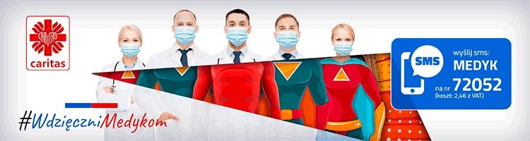Medycy_Banner750x200
