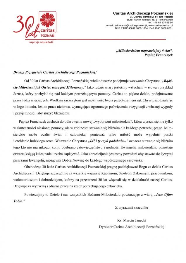 na str kurii 30 lecie Caritas (1)-1